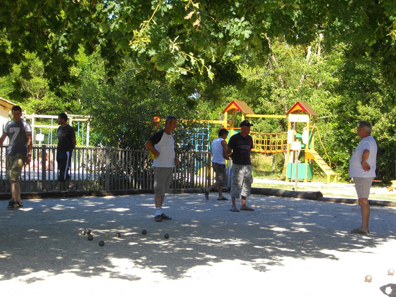 camping-les-franquettes-location-mobil-home-gironde-pres-de-soulac-sur-mer-Activites-photo1.jpg