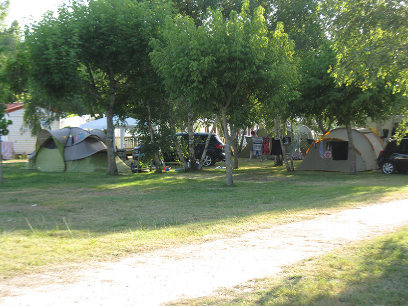 camping-les-franquettes-location-mobil-home-gironde-pres-de-soulac-sur-mer-Emplacements-photo3.jpg